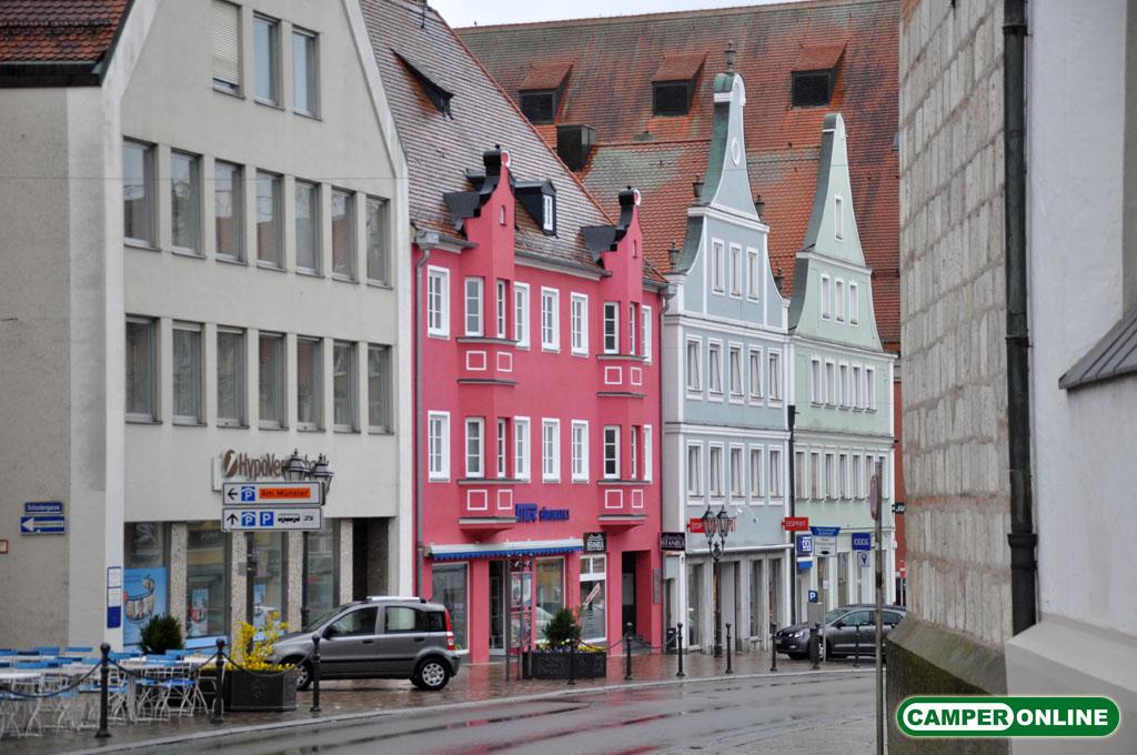 Romantische-Strasse-Donauworth-037