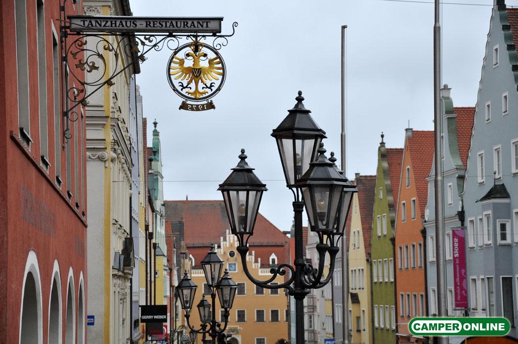 Romantische-Strasse-Donauworth-039