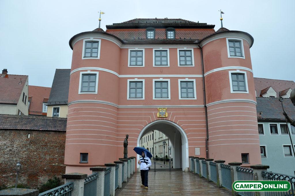 Romantische-Strasse-Donauworth-040