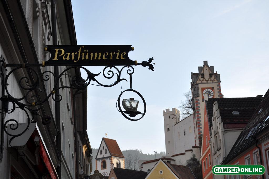 Romantische-Strasse-Fuessen-012