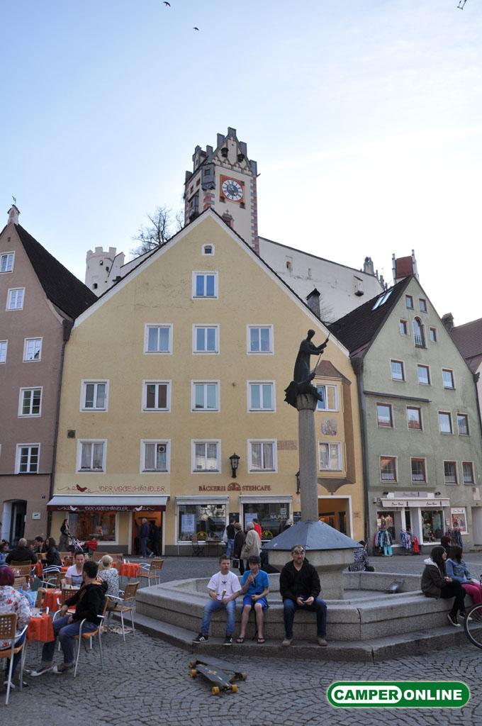 Romantische-Strasse-Fuessen-013