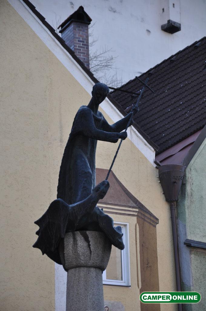 Romantische-Strasse-Fuessen-015