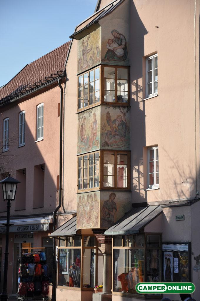 Romantische-Strasse-Fuessen-016