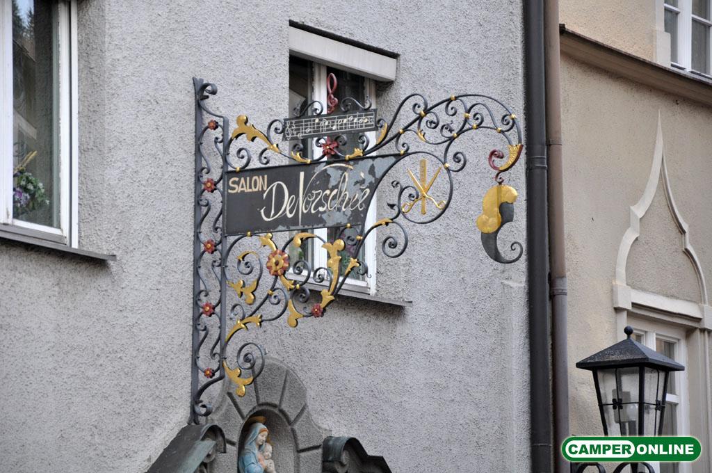Romantische-Strasse-Fuessen-019