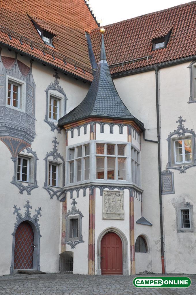 Romantische-Strasse-Fuessen-030