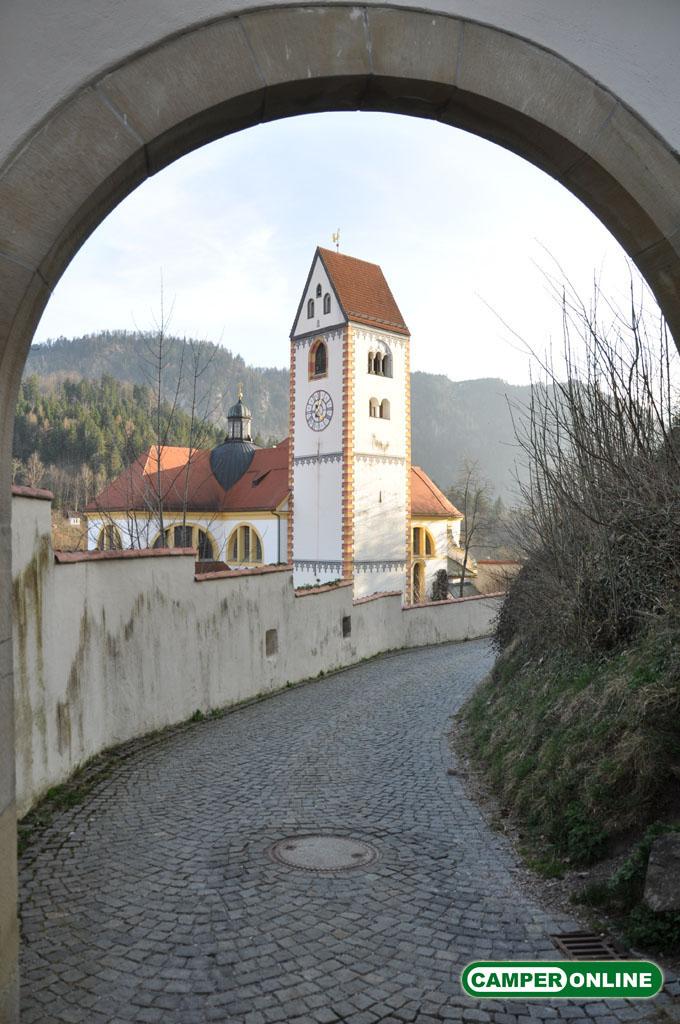 Romantische-Strasse-Fuessen-031