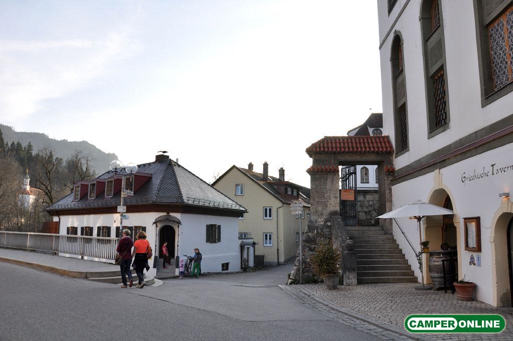 Romantische-Strasse-Fuessen-035