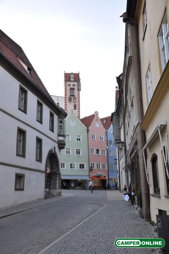 Romantische-Strasse-Fuessen-037