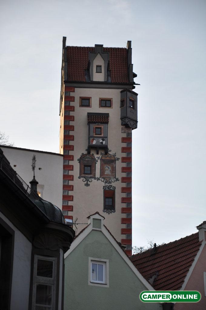Romantische-Strasse-Fuessen-038