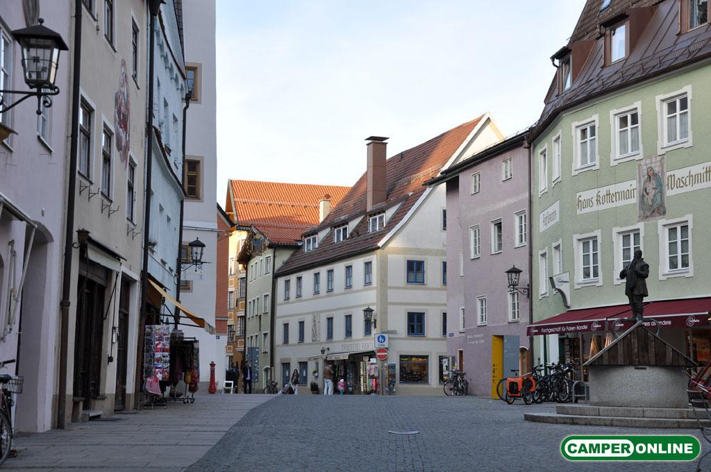 Romantische-Strasse-Fuessen-040