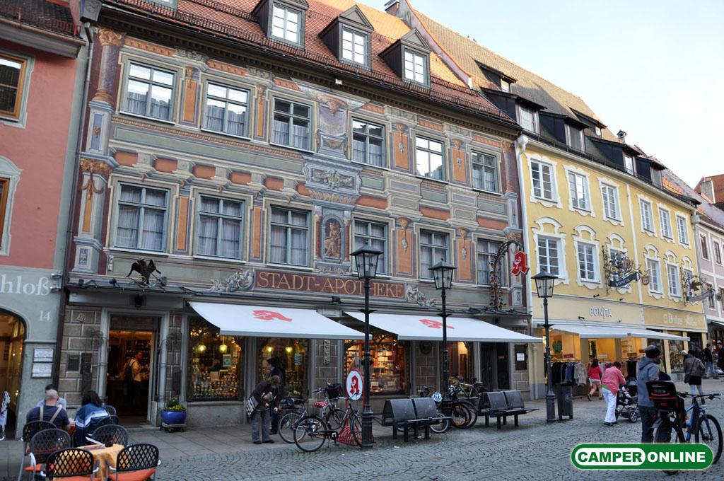 Romantische-Strasse-Fuessen-049