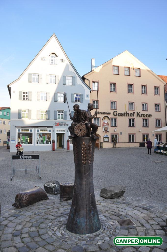 Romantische-Strasse-Fuessen-051