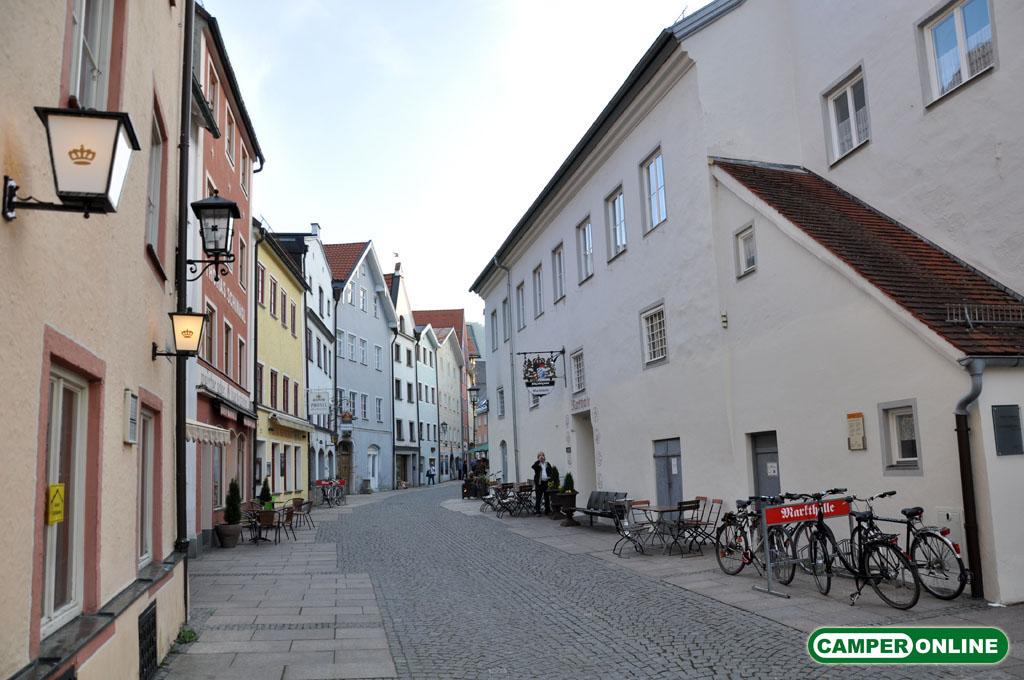 Romantische-Strasse-Fuessen-054
