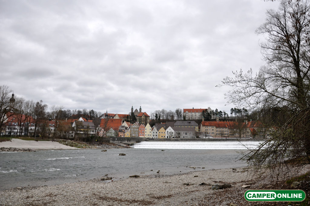 Romantische-Strasse-Landsberg-am-Lecht-002