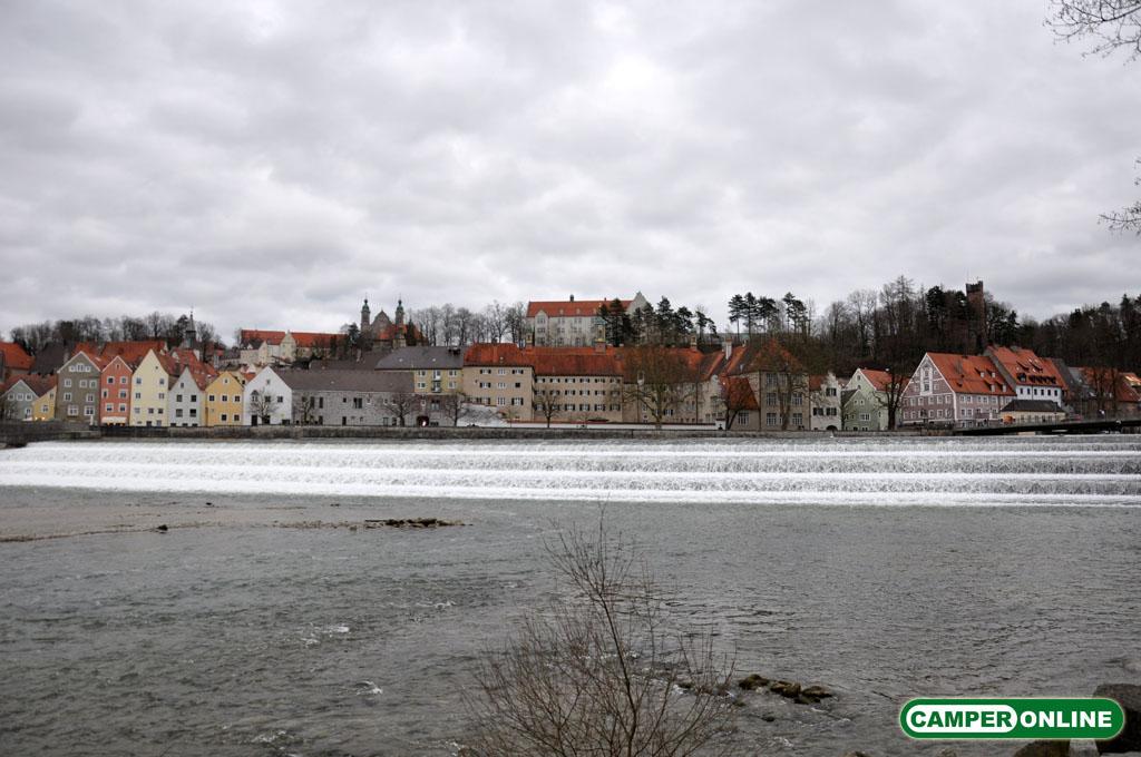 Romantische-Strasse-Landsberg-am-Lecht-004