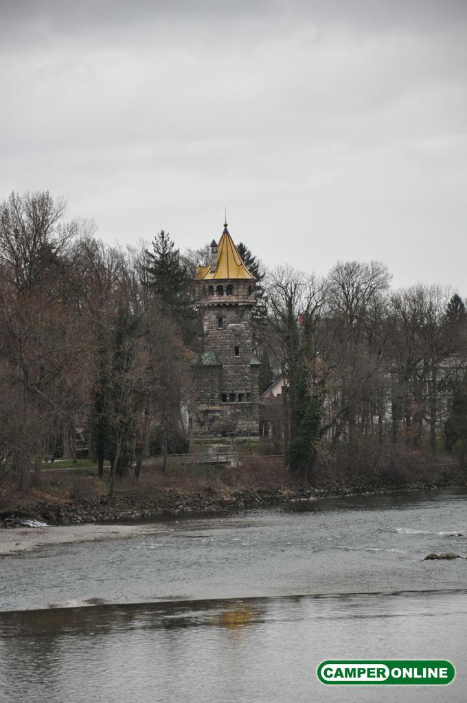 Romantische-Strasse-Landsberg-am-Lecht-008