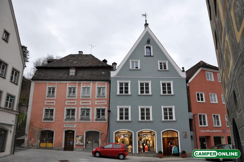 Romantische-Strasse-Landsberg-am-Lecht-013