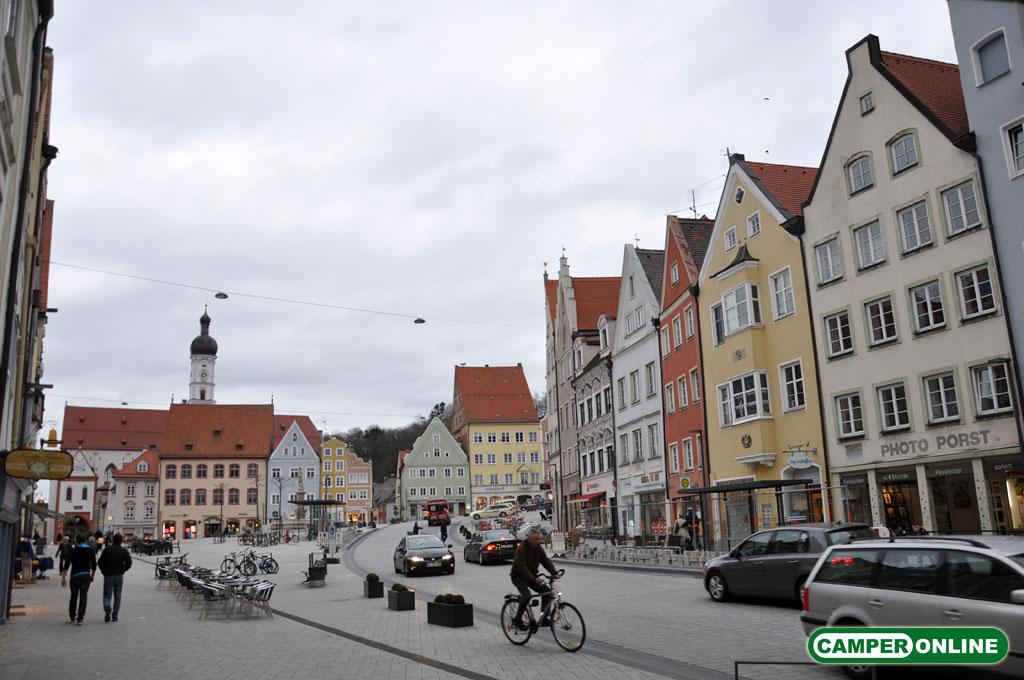 Romantische-Strasse-Landsberg-am-Lecht-014