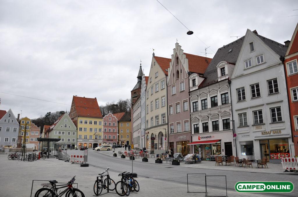 Romantische-Strasse-Landsberg-am-Lecht-015