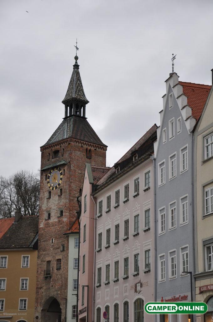 Romantische-Strasse-Landsberg-am-Lecht-016