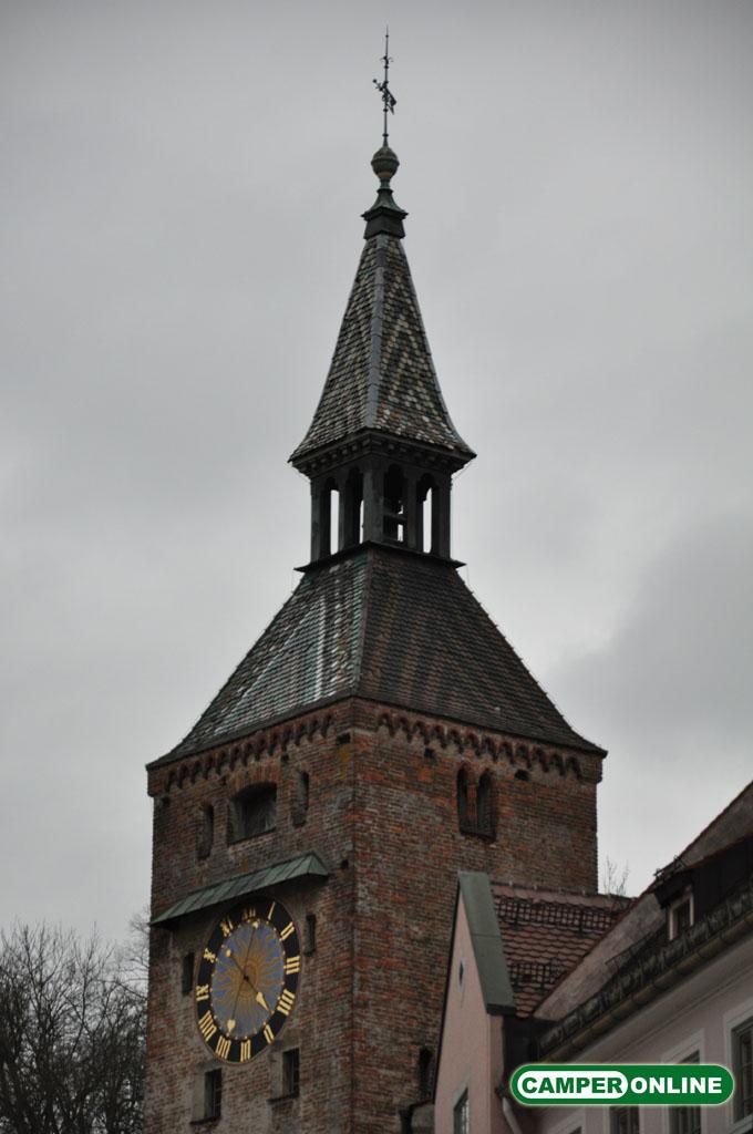 Romantische-Strasse-Landsberg-am-Lecht-017