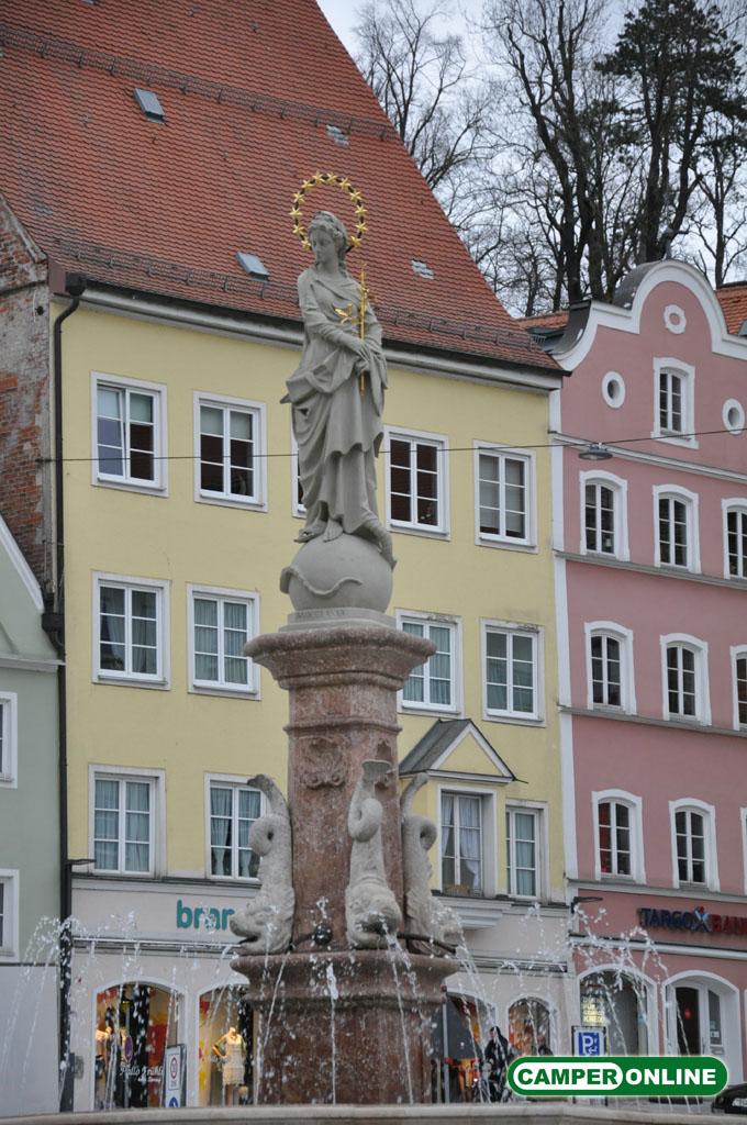 Romantische-Strasse-Landsberg-am-Lecht-020