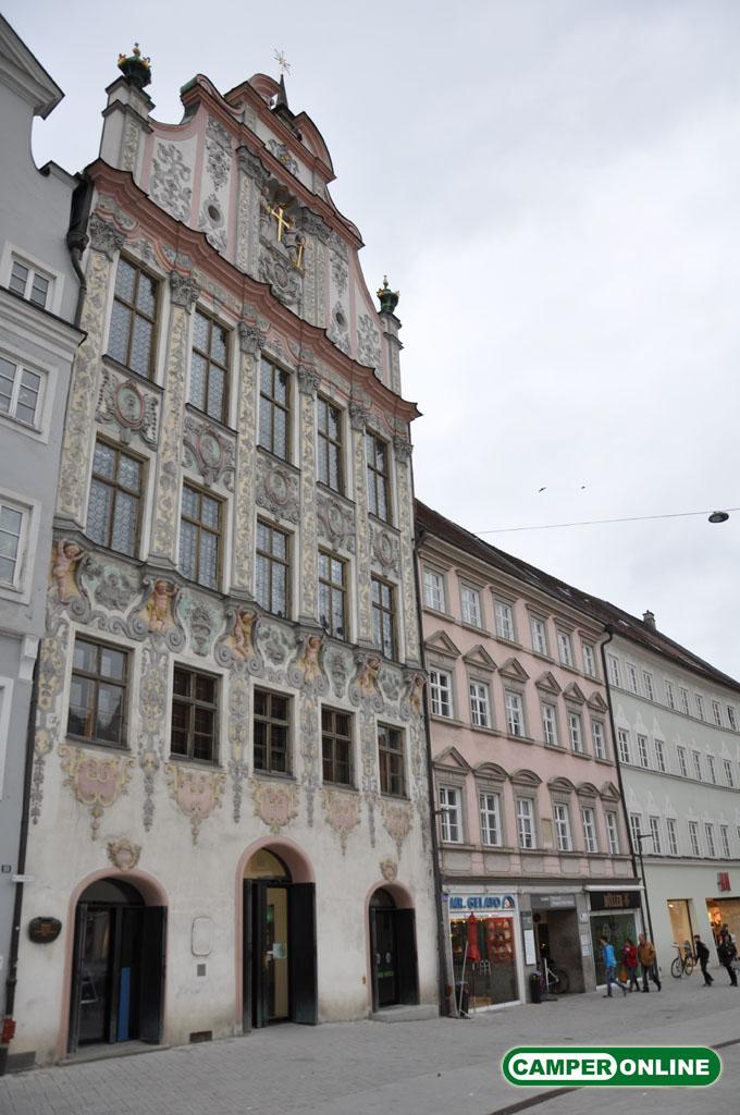 Romantische-Strasse-Landsberg-am-Lecht-022