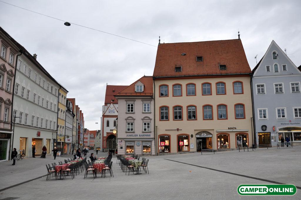 Romantische-Strasse-Landsberg-am-Lecht-023