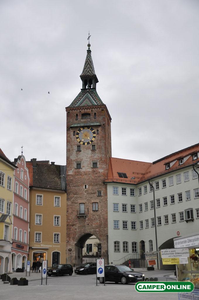 Romantische-Strasse-Landsberg-am-Lecht-024