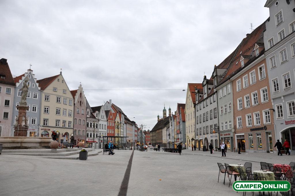 Romantische-Strasse-Landsberg-am-Lecht-025
