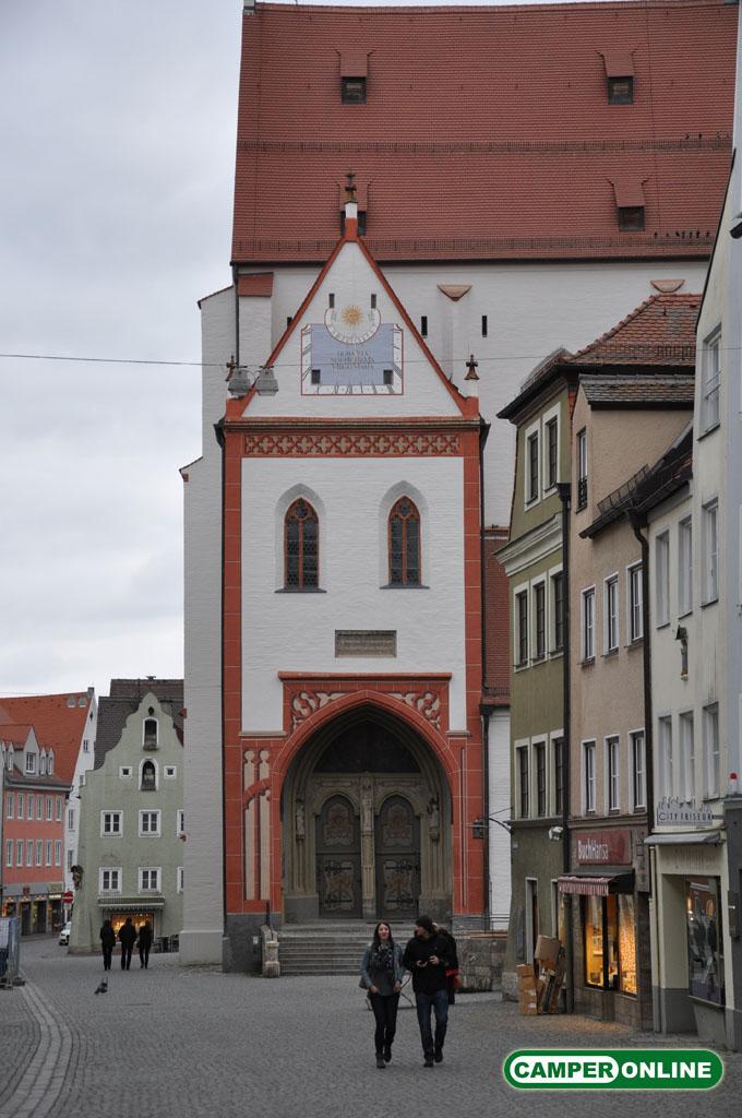 Romantische-Strasse-Landsberg-am-Lecht-027