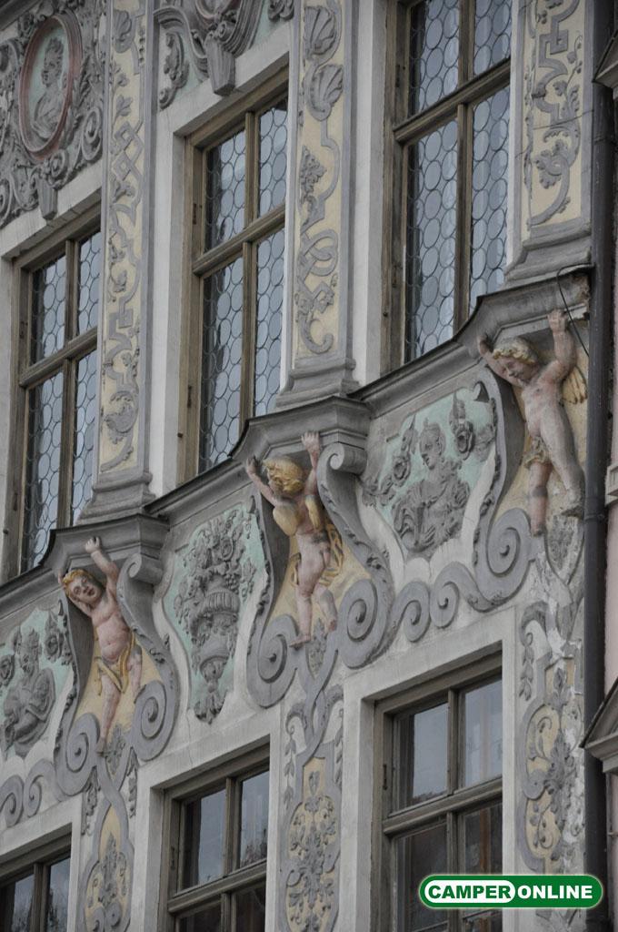 Romantische-Strasse-Landsberg-am-Lecht-029