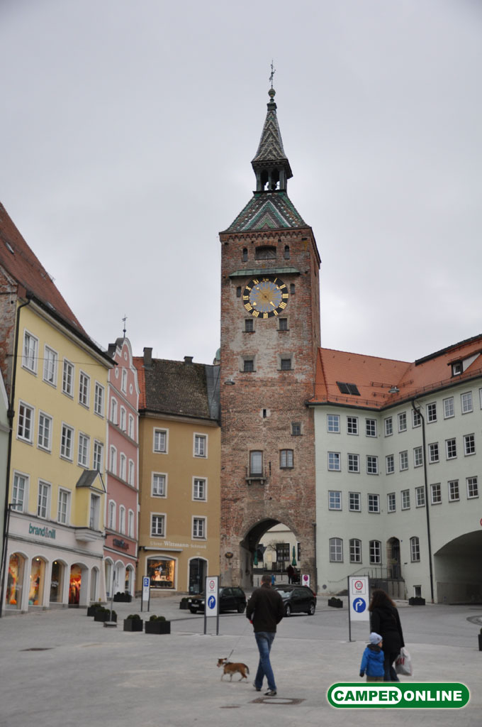 Romantische-Strasse-Landsberg-am-Lecht-030