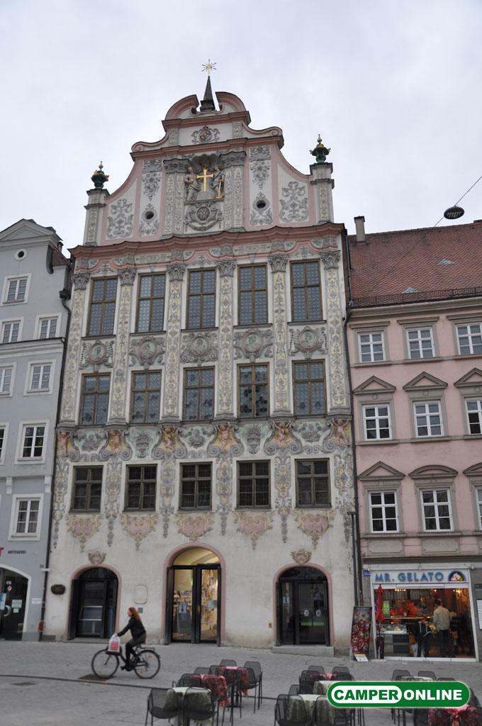 Romantische-Strasse-Landsberg-am-Lecht-031