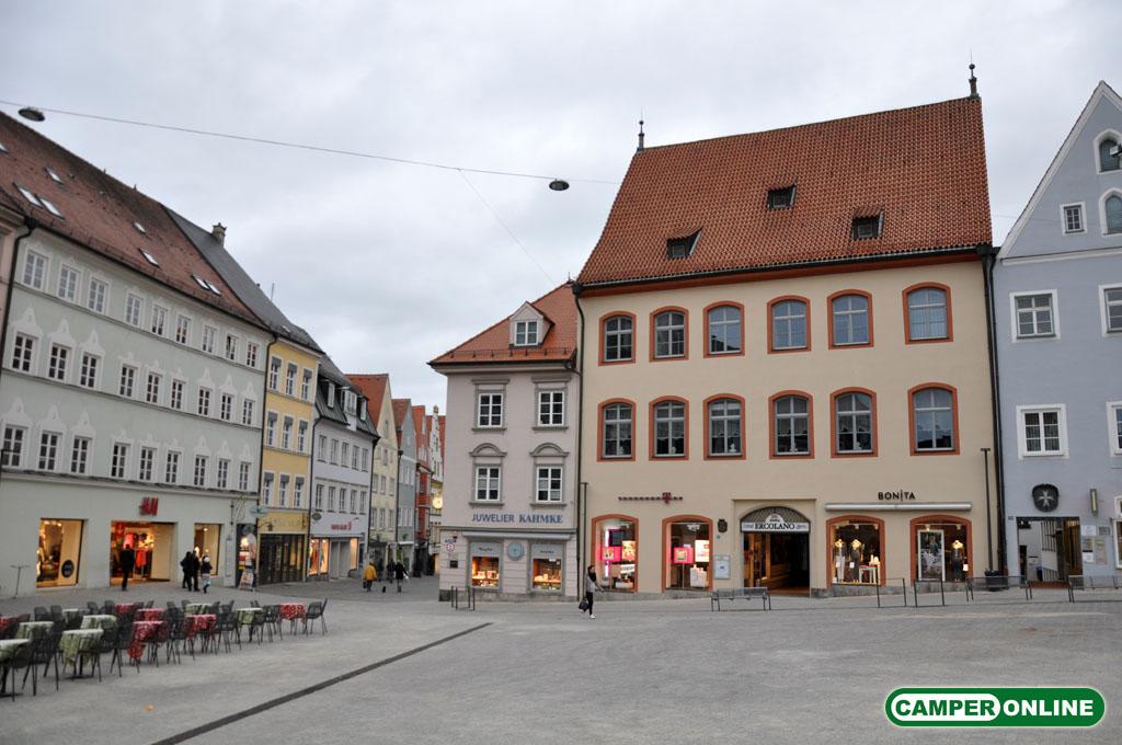 Romantische-Strasse-Landsberg-am-Lecht-034