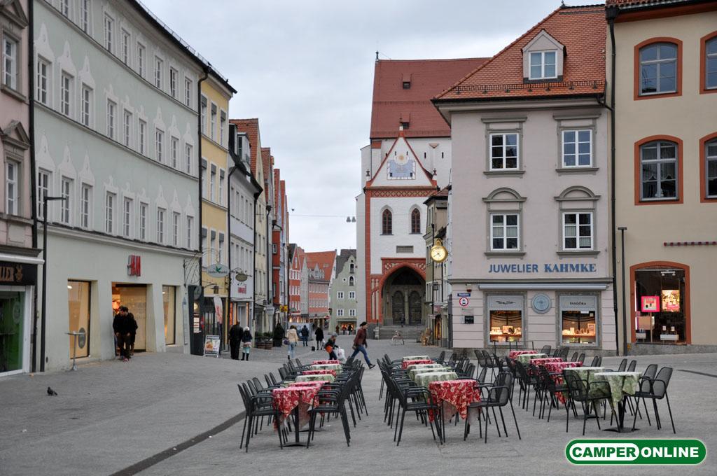 Romantische-Strasse-Landsberg-am-Lecht-035