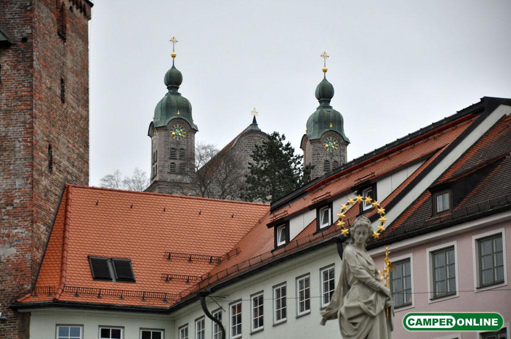 Romantische-Strasse-Landsberg-am-Lecht-037