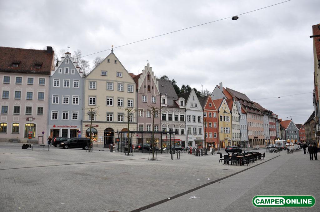 Romantische-Strasse-Landsberg-am-Lecht-038