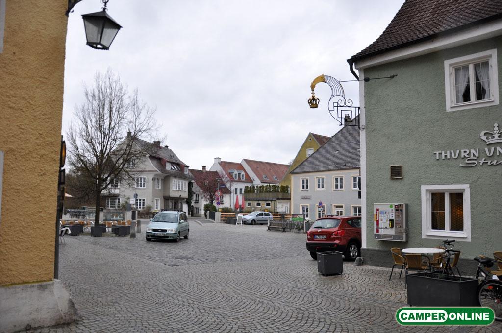 Romantische-Strasse-Landsberg-am-Lecht-039