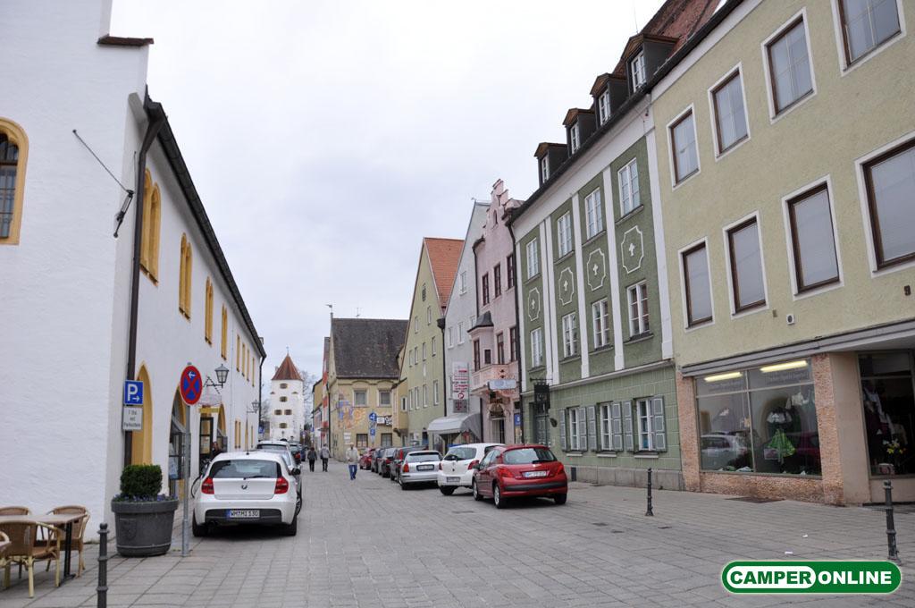 Romantische-Strasse-Schongau-003