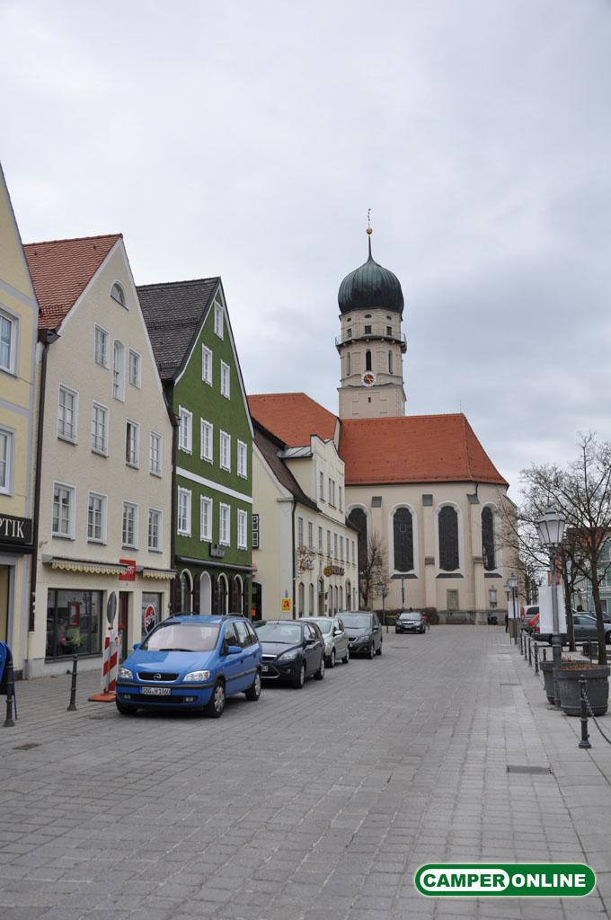 Romantische-Strasse-Schongau-004