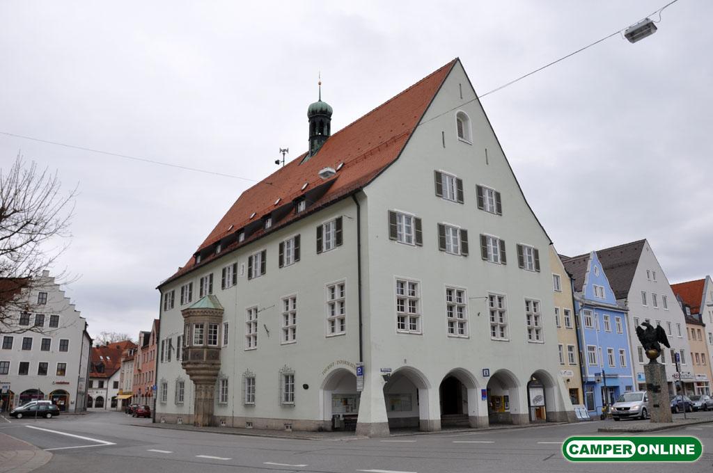 Romantische-Strasse-Schongau-008