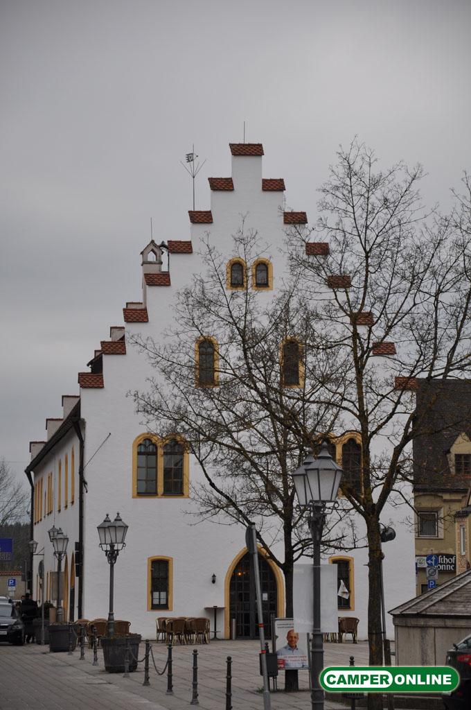 Romantische-Strasse-Schongau-011