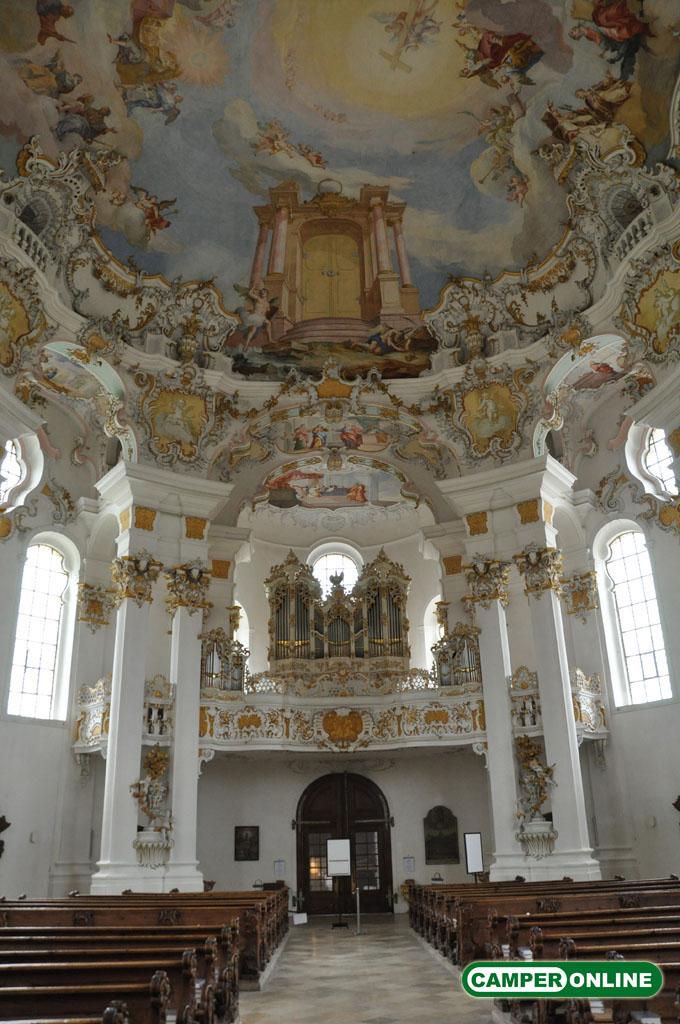 Romantische-Strasse-Wieskirche-009