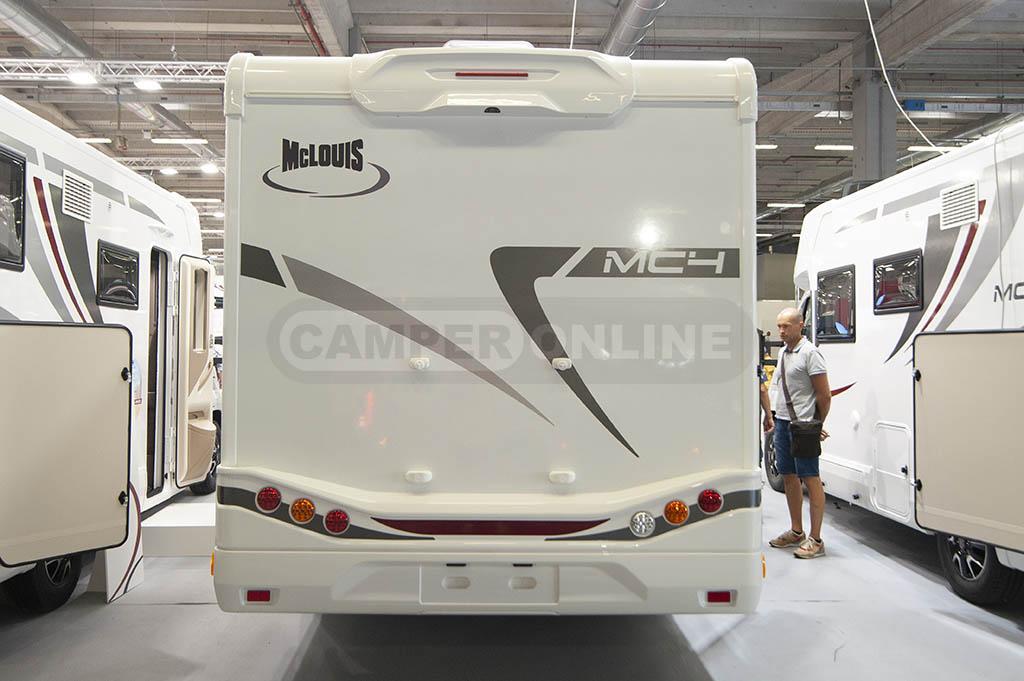 13-MCLOUIS-MC4-839