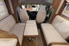 06-ARCA-NEW-DEAL-P-699-GLM