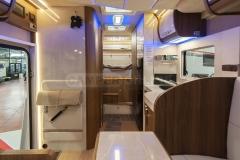 10-ARCA-NEW-DEAL-P-699-GLM