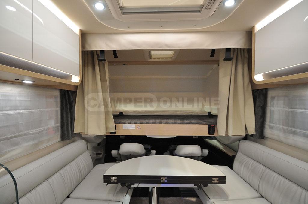 Prestige-Design-Edition-I-790-LJ-1