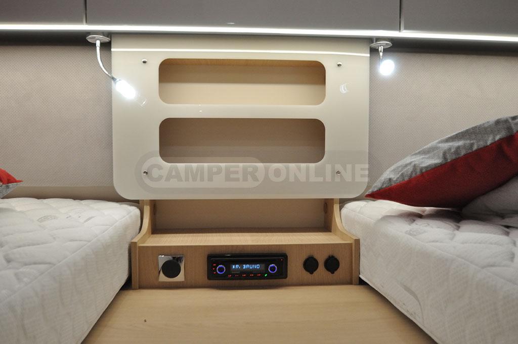 Prestige-Design-Edition-I-790-LJ-12