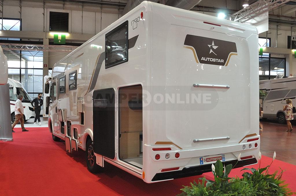 Prestige-Design-Edition-I-790-LJ-16
